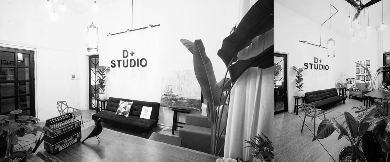 công ty thiết kế văn phòng uy tín tại hà nội d+ studio