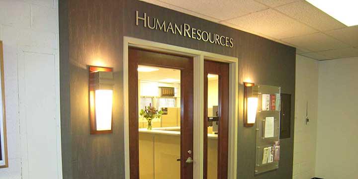 bộ phận công ty phù hợp văn phòng đóng