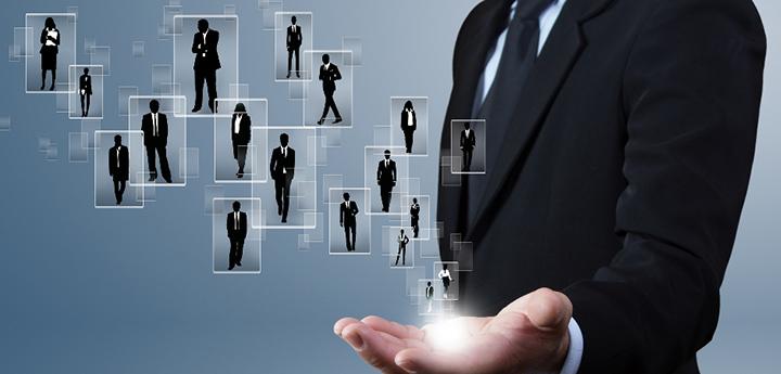 lợi ích văn phòng hiện đại thu hút nhân tài