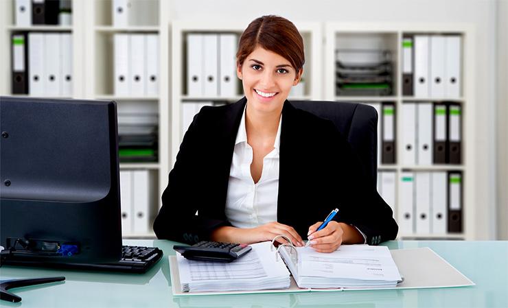 văn phòng xanh tăng năng suất làm việc