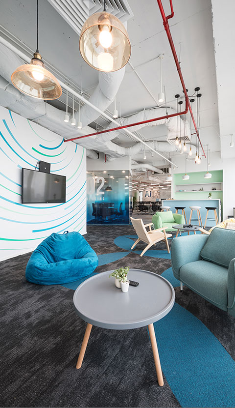dịch vụ thiết kế nhận diện thương hiệu doanh nghiệp
