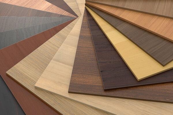 Gỗ nhựa là gì? Ứng dụng gỗ nhựa composite chống mối mọt ẩm mốc