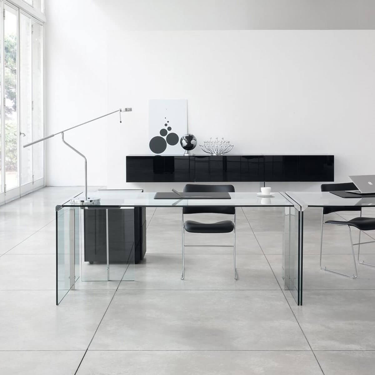 10 phong cách thiết kế nội thất