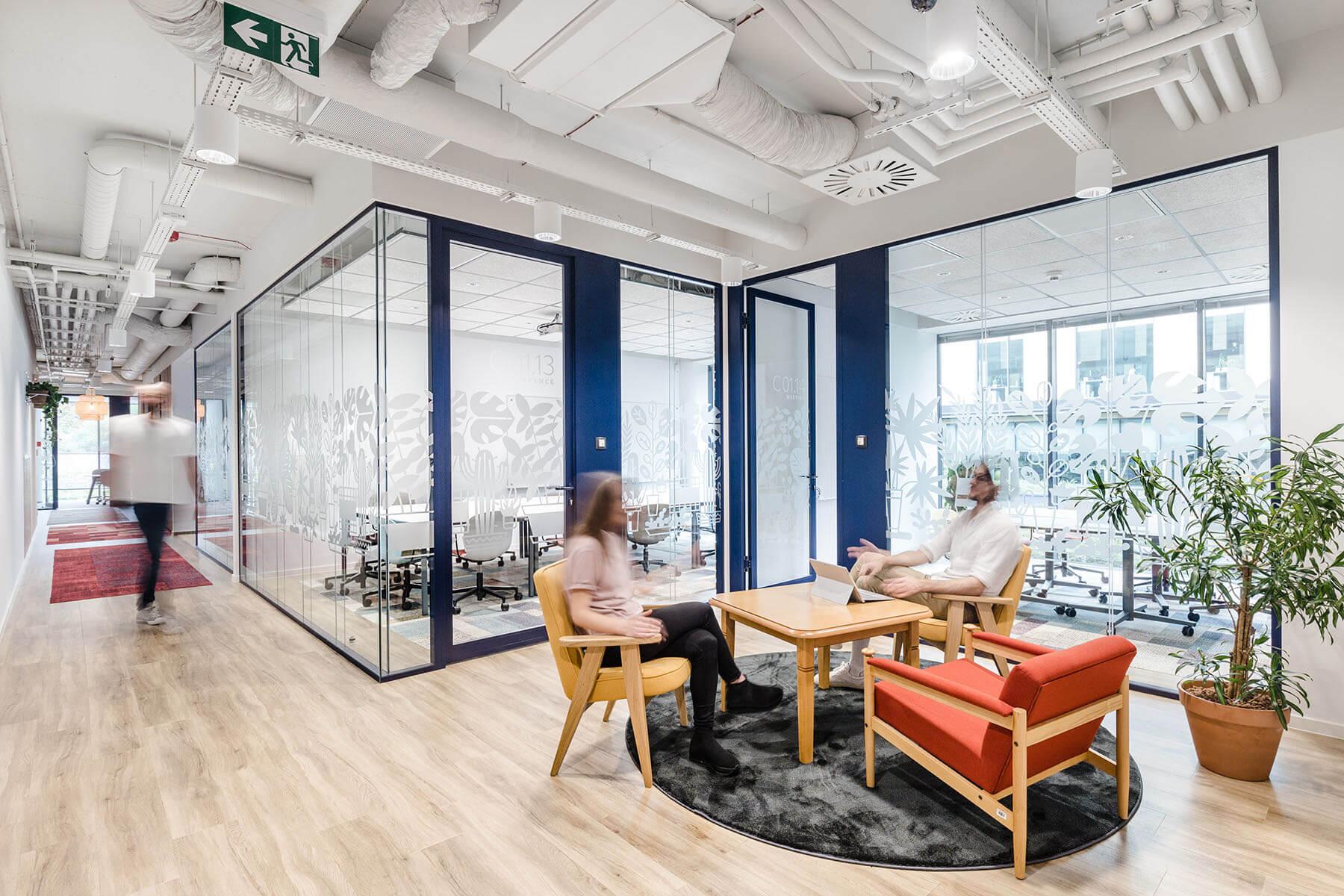 Scandinavian - một trong 33 phong cách thiết kế nội thất